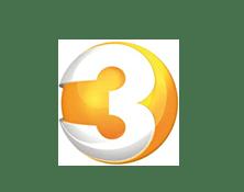 TV3_logo_2011 1