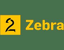 TV2 Zebra
