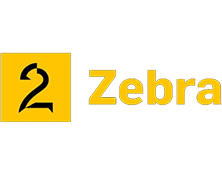 TV_2_Zebra_logo