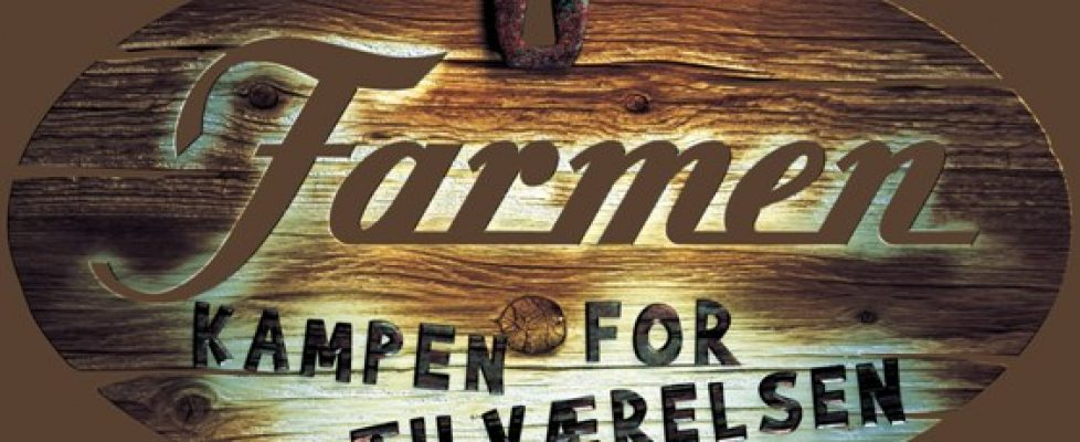 Farmen TV 2
