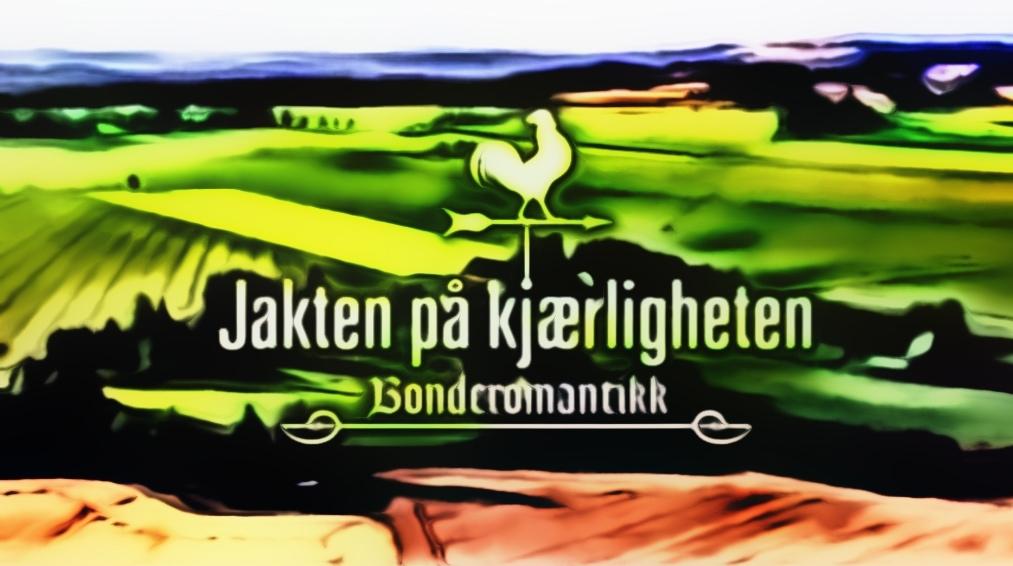 jakten på kjærligheten tv2 Kongsberg