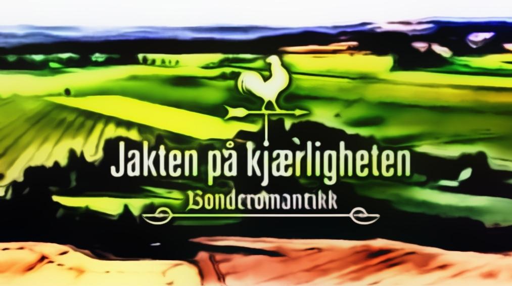 norge sex chat Sandefjord