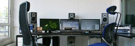 Studio-A-NY2