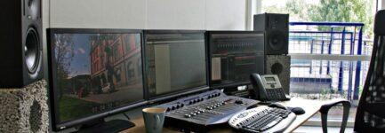 Studio C NY21