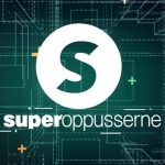 superoppusserne-knappbilde