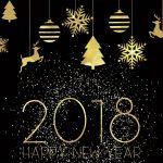 Godt-nyttår-2018