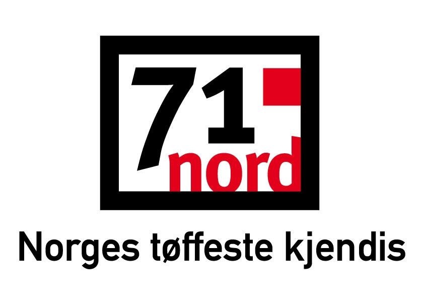 71_Grader_Nord_Norges_Toeffeste_Kjendis