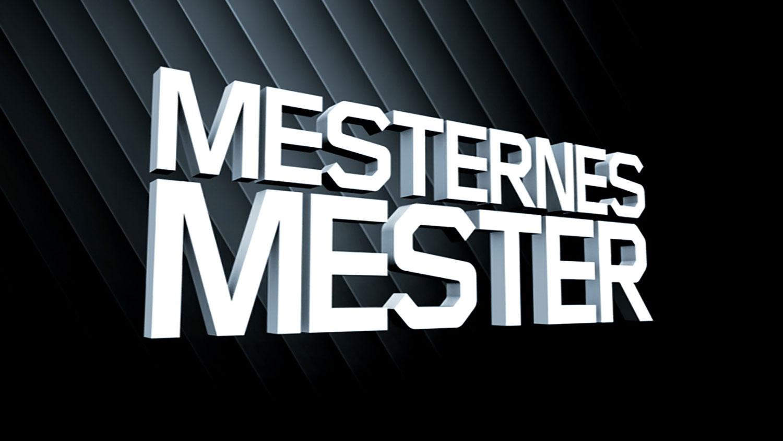 lyd-til-Mesternes-mester